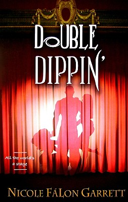 Click for more detail about Double Dippin' by Nicole Garrett
