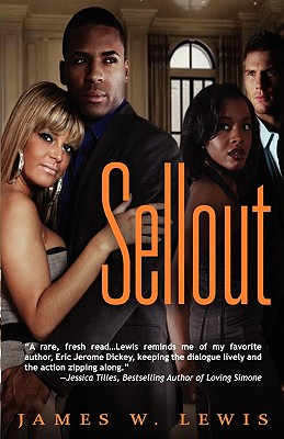 Click for more detail about Sellout by James W. Lewis