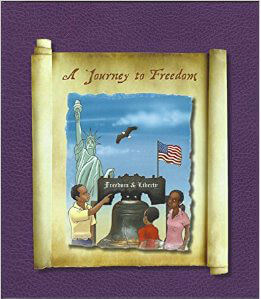 Click for more detail about Learning About The Africans Who Came To The Americas (The Christopher Olufela Book Series For Kids, Volume 1) by L.E.Chavous