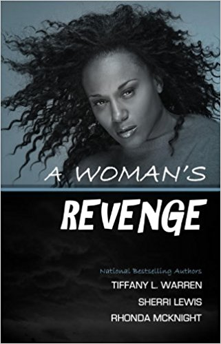 Click for a larger image of A Woman's Revenge