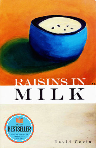 Click for more detail about Raisins in Milk by David Covin