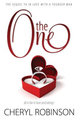 Click for more detail about The One by Cheryl Robinson