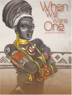 Click for more detail about When We Were One by zaji