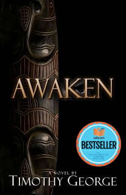 Click for more detail about Awaken by Timothy George