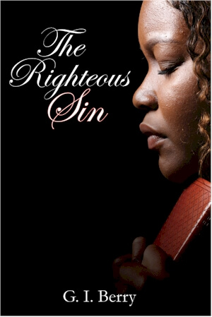 Click for more detail about The Righteous Sin by Gillian Berry