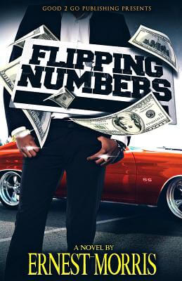 Click for more detail about Flipping Numbers by Ernest Morris
