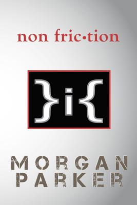 Click for more detail about Non Friction by Morgan Parker