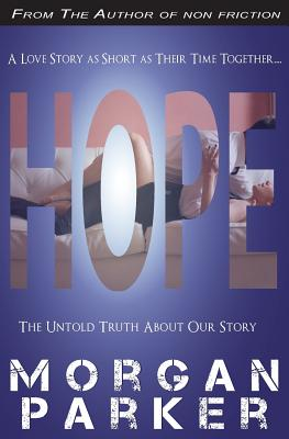 Click for more detail about Hope by Morgan Parker