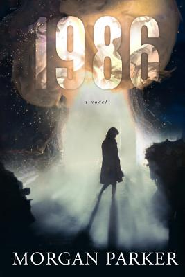 Click for more detail about 1986 by Morgan Parker