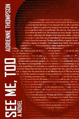 Click for more detail about See Me, Too (Volume 2) by Adrienne Thompson