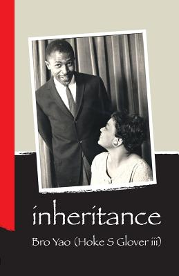 Click for more detail about Inheritance by Bro. Yao