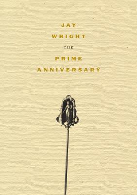 Click for more detail about The Prime Anniversary by Jay Wright
