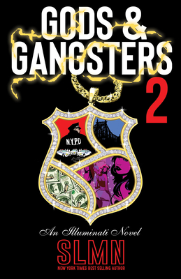 Click for more detail about Gods & Gangsters 2 by SLMN