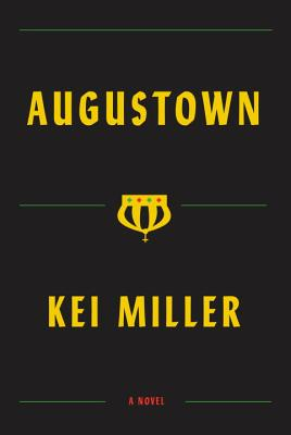 Click to go to detail page for Augustown: A Novel