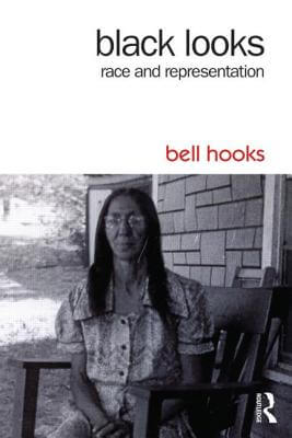 Click for more detail about Black Looks: Race and Representation by bell hooks