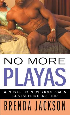 Click for a larger image of No More Playas (Players Series)