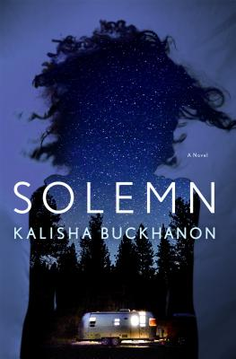 Click for more detail about Solemn by Kalisha Buckhanon