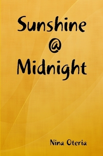 Click for more detail about Sunshine @ Midnight by Nina Oteria