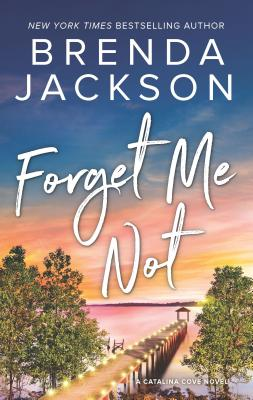 Click for more detail about Forget Me Not by Brenda Jackson