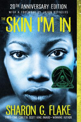 Click for more detail about The Skin I'm In by Sharon G. Flake