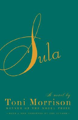 Click for more detail about Sula by Toni Morrison