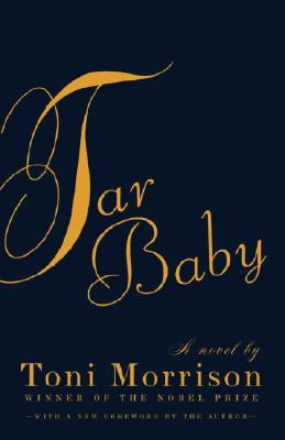 Click for more detail about Tar Baby by Toni Morrison