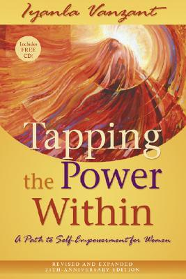 Click for more detail about Tapping The Power Within: A Path To Self-Empowerment  For Women by Iyanla Vanzant