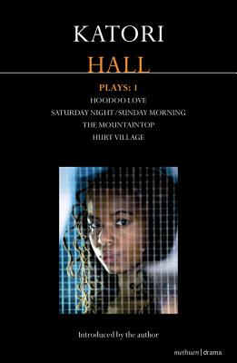 Click for more detail about Katori Hall Plays One by Katori Hall
