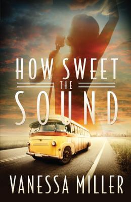 Click for more detail about How Sweet the Sound (Thorndike Press Large Print African American Series) by Vanessa Miller
