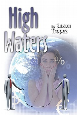 Click for more detail about High Waters by Suzon Tropez