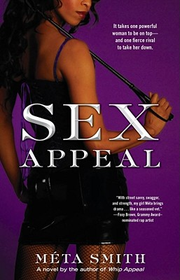 Click for more detail about Sex Appeal by Meta Smith
