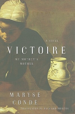 Click for a larger image of Victoire: My Mother's Mother
