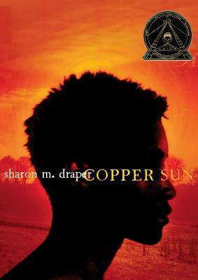 Click for more detail about Copper Sun by Sharon M. Draper