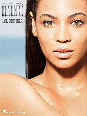 Click for more detail about Beyonce - I Am … Sasha Fierce by Beyonce