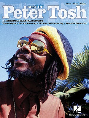 Click for more detail about Best of Peter Tosh by Peter Tosh