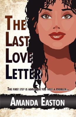 Click for more detail about The Last Love Letter by Amanda Easton
