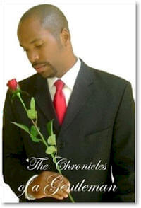 Click for more detail about The Chronicles of a Gentleman (The Untold Truth) by Leroy Sanders