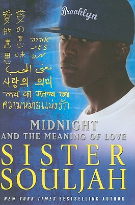 Click for more detail about Midnight And The Meaning Of Love (The Midnight Series) by Sister Souljah