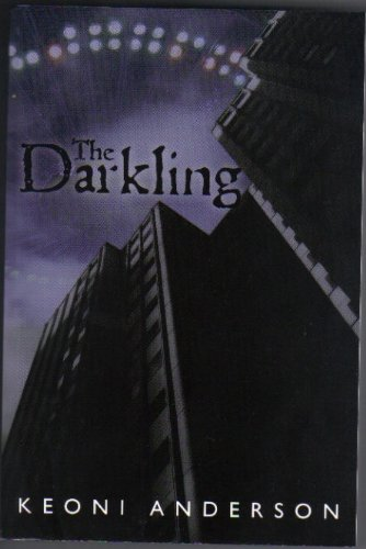Click for a larger image of The Darkling