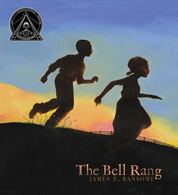 Click for more detail about The Bell Rang by James Ransome
