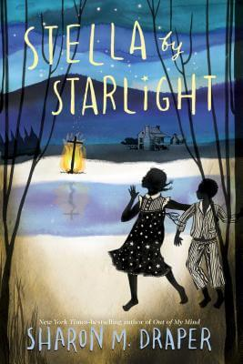 Click for more detail about Stella by Starlight by Sharon M. Draper