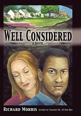 Click for more detail about Well Considered by Richard Morris