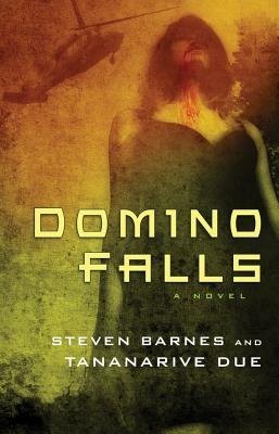 Click for more detail about Domino Falls: A Novel by Tananarive Due and Steven Barnes