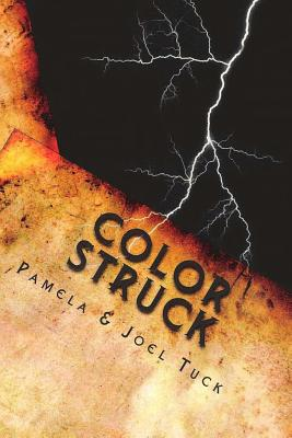 Click for more detail about Color Struck by Pamela M. Tuck and Joel Tuck