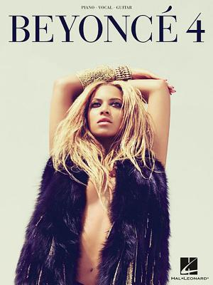Click for more detail about Beyonce 4 by Beyonce