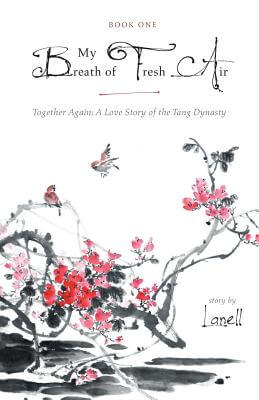 Click for more detail about My Breath of Fresh Air by Lanell