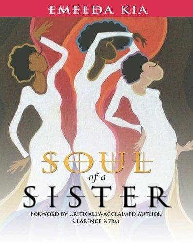 Click for more detail about Soul Of A Sister by Mrs. Emelda Kia