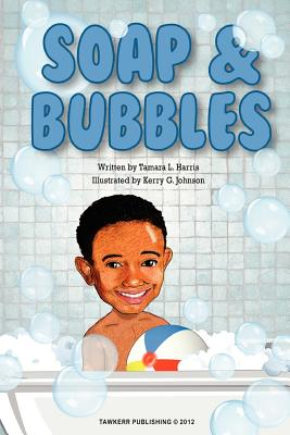 Click for more detail about Soap & Bubbles by Walt Goodridge