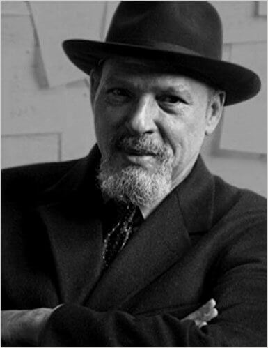 Click for more detail about Jitney (1970s Century Cycle) by August Wilson