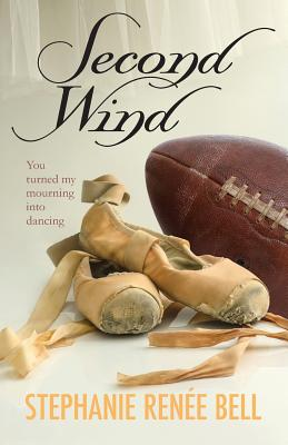 Click for more detail about Second Wind by Stephanie Renee Bell